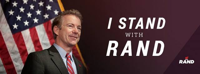 standwithrand