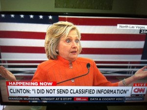 hillary_classified