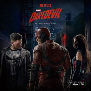 Daredevil-Season-2-Trio-Poster