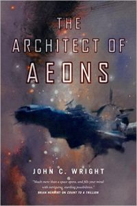 architect_of_aeons