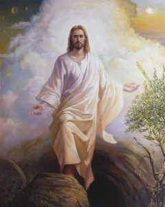 resurrected-christ-wilson-ong-212048-wallpaper