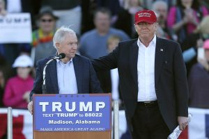 sessions_endorses_trump